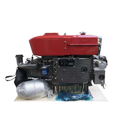 Changchai Brand Diesel Engine (ZS-1110M)