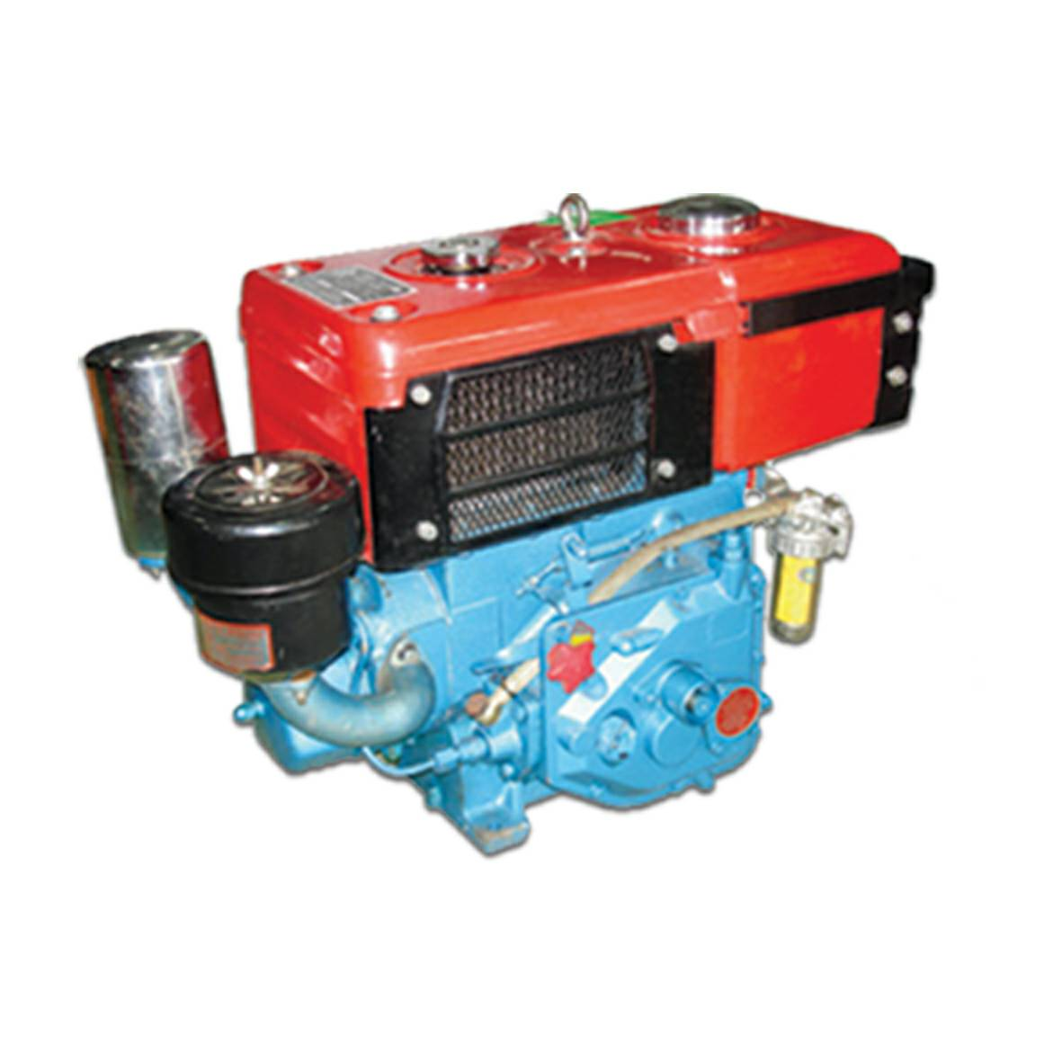 Tri-circle Brand Diesel Engine (R-180AN)