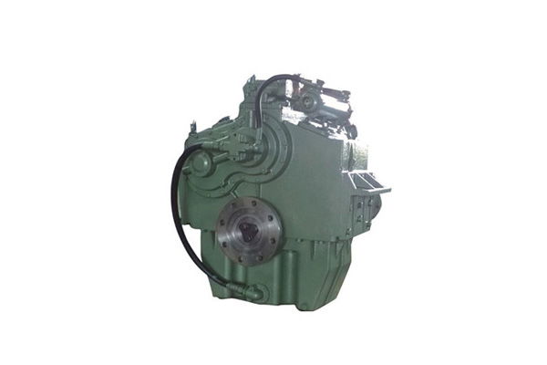 Advance Brand Marine Gear (D300A)