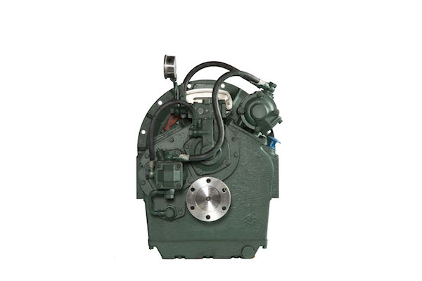 Advance Brand Marine Gear (MA142A)