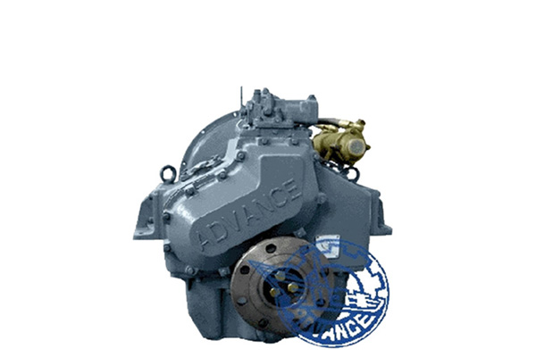 Advance Brand Marine Gear (135A)